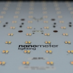 Nanometer Product 77