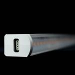 Nanometer Product 31 priority