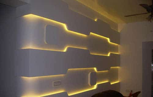 high-end-luxury-commercial-led-lighting-queens-new-york-ny