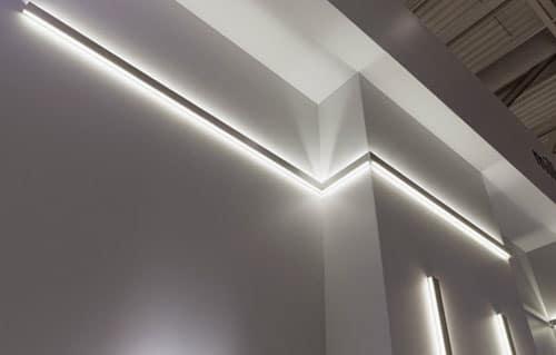 high-end-luxury-residential-led-lighting-new-york