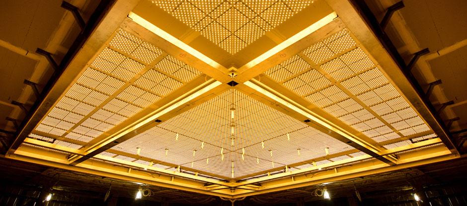 illuminated-ceilings-panels-nyc