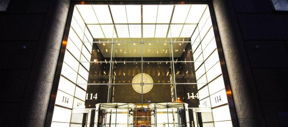 luxury-residential-led-lighting-new-york