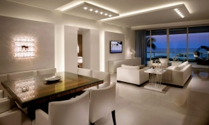 home lighting design software