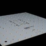 Nanometer Product 62