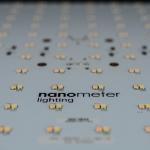 Nanometer Product 77
