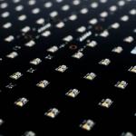 Nanometer Product 59