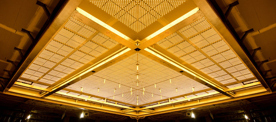 illuminated-ceilings-panels-nyc