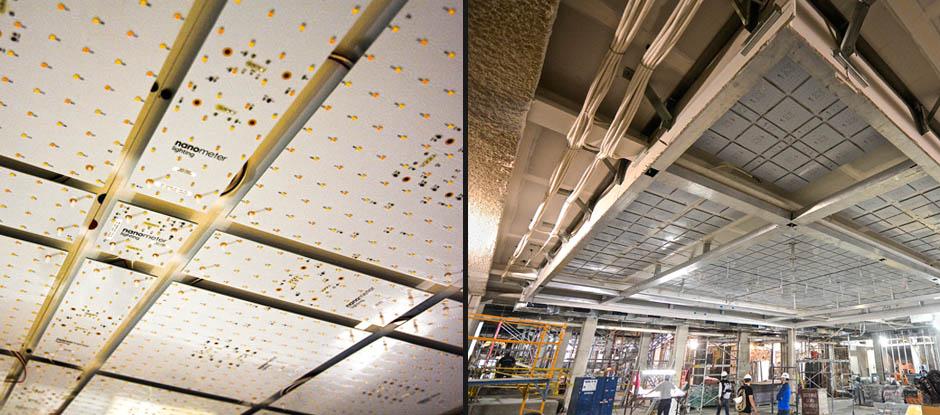 luxury-commerical-led-lighting-new-york-2