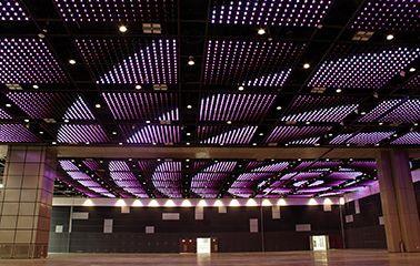 designing lighting. Fine Lighting The Benefits Of Hiring A Professional Lighting Designer For Designing I