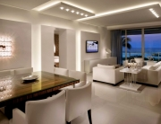home lighting design software