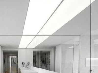 NanoTex Linear