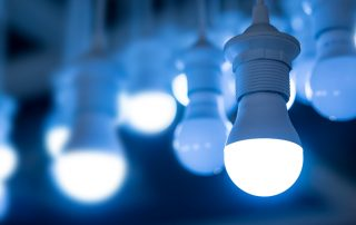 led-lighting-technology