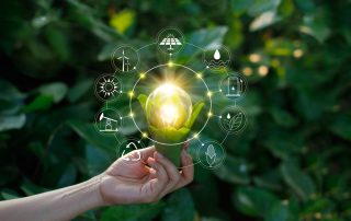 energy-conservation-led-technology
