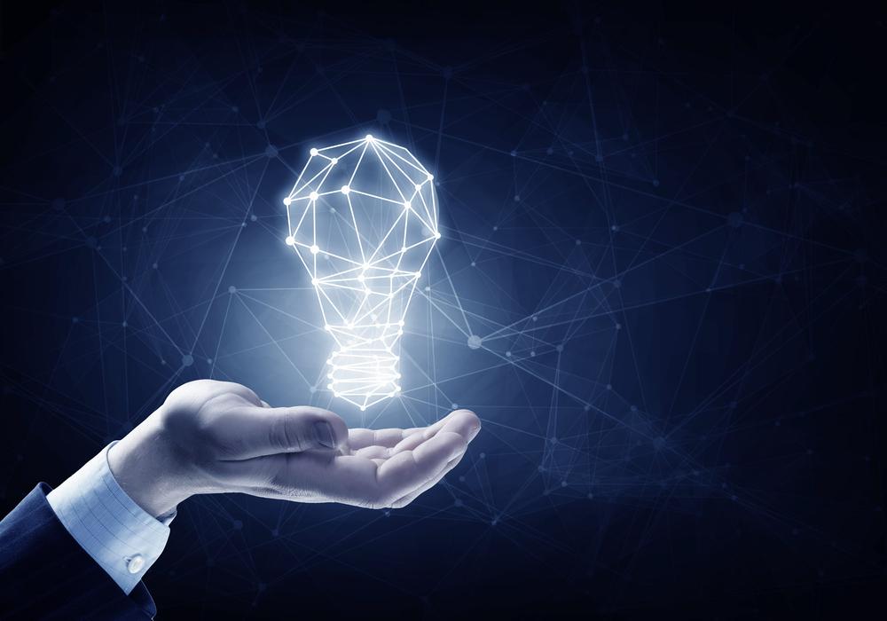 commercial led lighting manufacturer new york - intelligent lighting controls