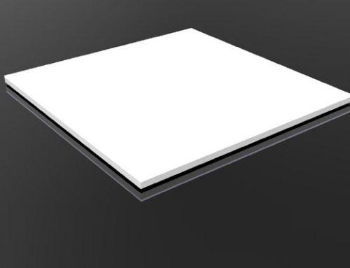 NanoFloat Surface