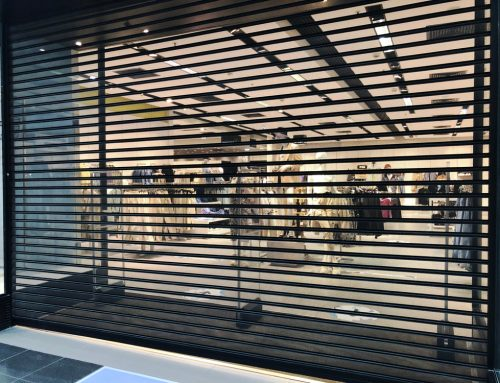 Can Retail Stores Survive?